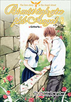 Bí Mật Tình Yêu Phố Angel - Tập 6