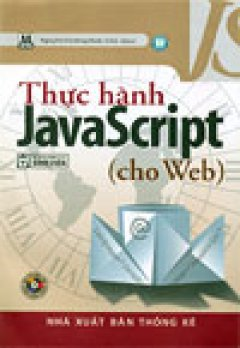 Thực hành JavaScript (cho Web)