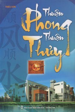 Thuận Phong Thuận Thủy