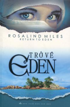 Trở Về Eden