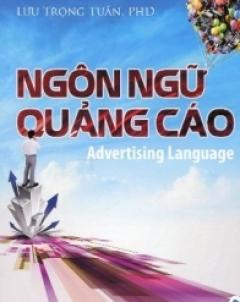 Ngôn Ngữ Quảng Cáo - Advertising Language