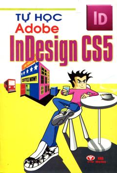 Tự Học Indesign CS5