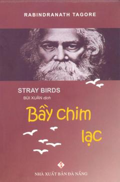 Bầy Chim Lạc