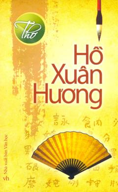 Thơ Hồ Xuân Hương