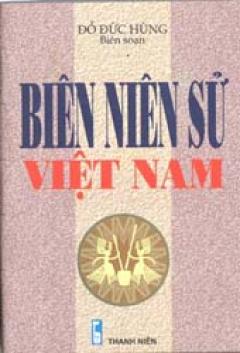 Biên niên sử Việt Nam