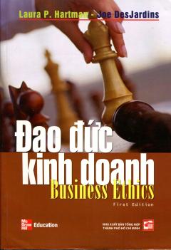 Đạo Đức Kinh Doanh - Business Ethics