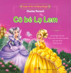 Cô Bé Lọ Lem
