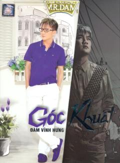 CD Góc Khuất - Đàm Vĩnh Hưng
