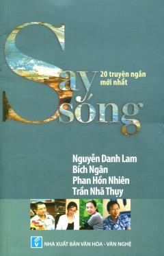 Say Sóng