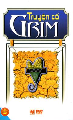 Truyện Cổ Grim