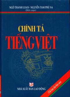 Chính Tả Tiếng Việt