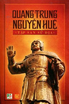 Quang Trung Nguyễn Huệ - Tập San Sử Địa