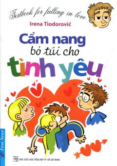 Cẩm Nang Bỏ Túi Cho Tình Yêu
