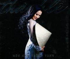 CD Múc Ánh Trăng Vàng - Thành Lê