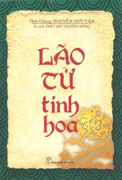 Lão Tử Tinh Hoa