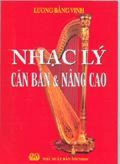 Nhạc Lý Căn Bản & Nâng Cao