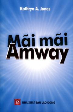 Mãi Mãi - Amway