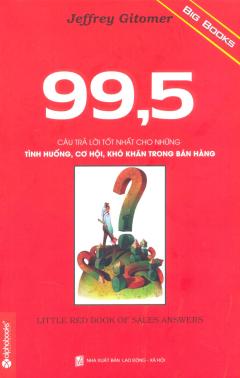 99,5 Câu Trả Lời Tốt Nhất Cho Những Tình Huống, Cơ Hội, Khó Khăn Trong Bán Hàng