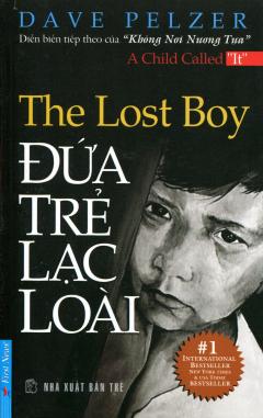 The Lost Boy - Đứa Trẻ Lạc Loài