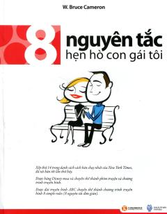 8 Nguyên Tắc Hẹn Hò Con Gái Tôi