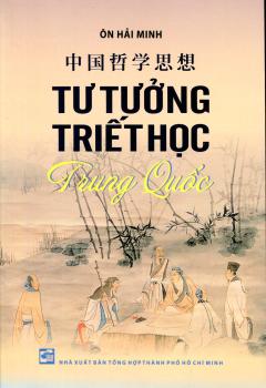 Tư Tưởng Triết Học Trung Quốc