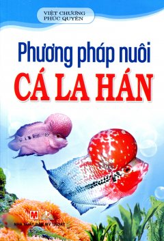 Phương Pháp Nuôi Cá La Hán