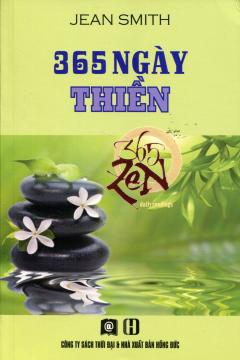 365 Ngày Thiền