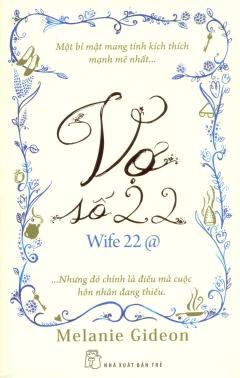 Vợ Số 22