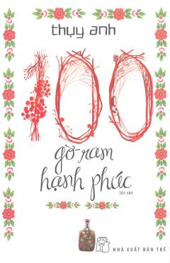 100 Gờ-Ram Hạnh Phúc