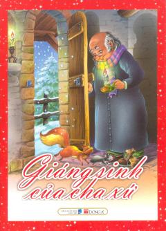 Giáng Sinh Của Cha Xứ