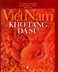 Việt Nam Kho Tàng Dã Sử