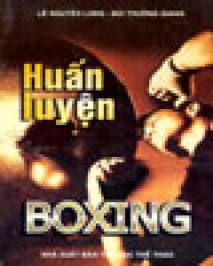 Huấn Luyện Boxing