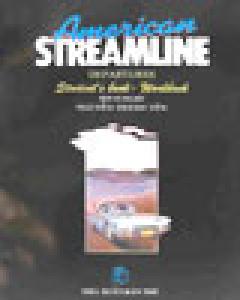 American Streamline 1