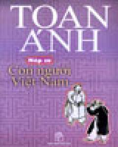 Nếp Cũ - Con Người Việt Nam (Bìa Mềm)