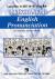Luyện Nghe Và Phát Âm Tốt Tiếng Anh - Understanding English Pronunciation (Kèm 3 CD)