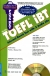 Barron's Students' #1 Choice Pass Key To The TOEFL iBT Internet - Based Test With Audio CDs (Kèm 2CD)