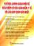 Chế Độ, Chính Sách Mới Về Bảo Hiểm Xã Hội, Bảo Hiểm Y Tế Và Các Qui Định Cần Biết