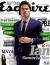 Quý Ông - Esquire (Tháng 6/2014)