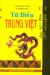 Từ Điển Trung Việt (Bìa Cứng) - Tái bản 2013