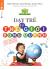 Dạy Trẻ Về Thế Giới Xung Quanh