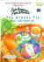 Vui Học Tiếng Anh Qua Chuyện Kể Bằng Đĩa Hình - Con Ruồi Tham Ăn (Dùng Kèm 1 VCD)