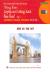 Học Tiếng Anh Theo Đĩa Hình - Từng Bước Luyện Nói Tiếng Anh Lưu Loát - Tập 1: How Do You Do? (Kèm 1 VCD)