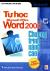 Tự Học Microsoft Office Word 2003 - Chương Trình Nâng Cao