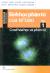 Sinh Học Phân Tử Của Tế Bào - Tập 1: Cơ Sở Hóa Học Và Phân Tử