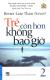 Trễ Còn Hơn Không Bao Giờ  (Tập 2) - Song Ngữ Việt - Anh