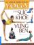 Yoga Cho Sức Khỏe Vững Bền