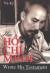 How Ho Chi Minh wrote his testament (Bac Ho viet di chuc- A)