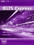 IELTS Express (2 Ed.) Upper-Inter: Workbook with Audio
