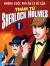 Những Cuộc Phá Án Ly Kỳ Của Thám Tử Sherlock Holmes - Tập 1