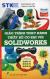 Giáo Trình Thực Hành Thiết Kế Cơ Khí Với Solidworks